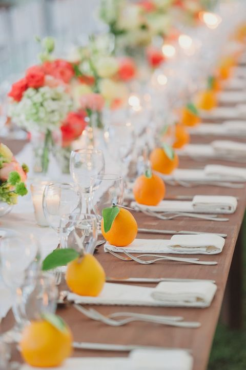 citrus_wedding_58