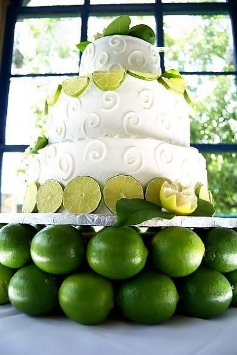 citrus_wedding_65
