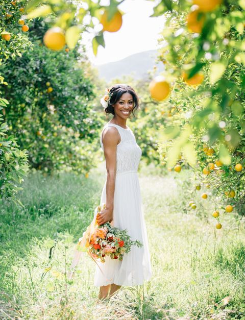 citrus_wedding_66