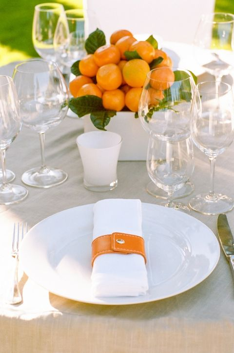 citrus_wedding_68