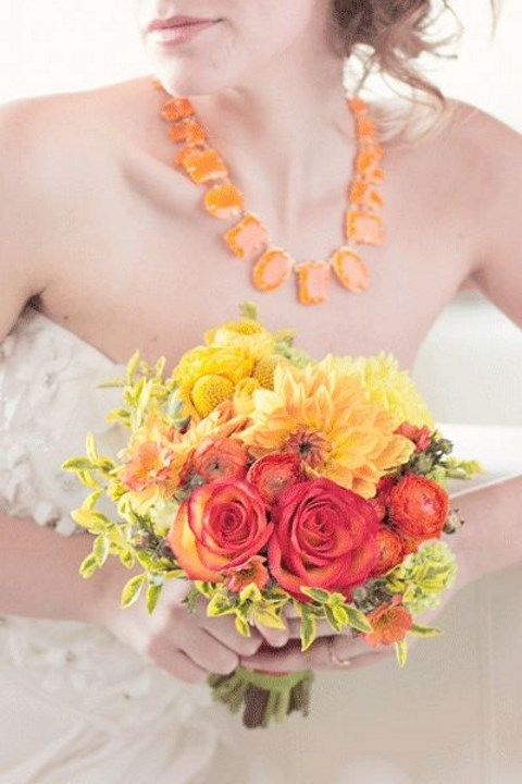 citrus_wedding_70