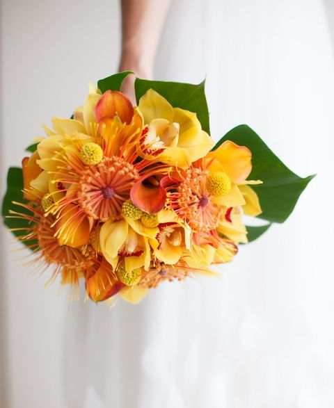 citrus_wedding_72