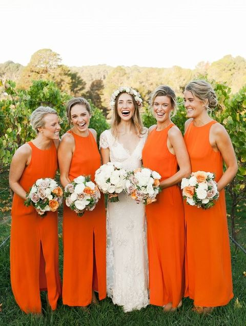 citrus_wedding_75