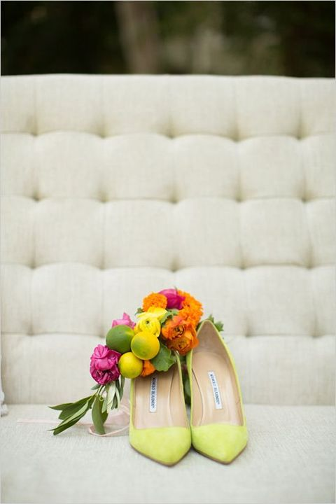 citrus_wedding_82
