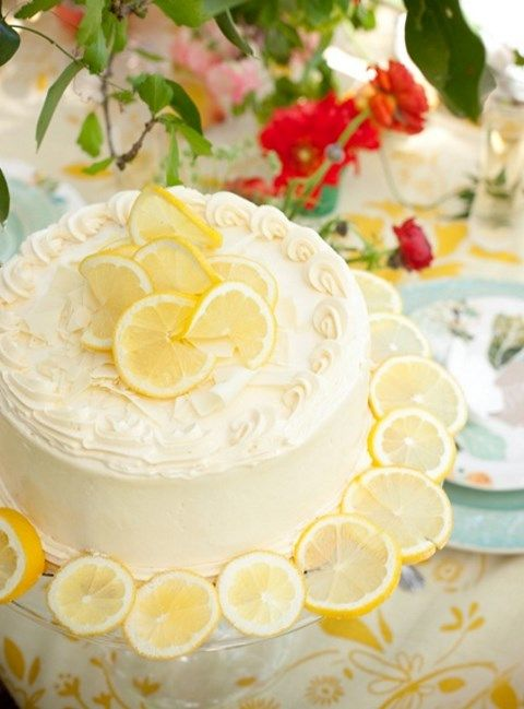 citrus_wedding_83
