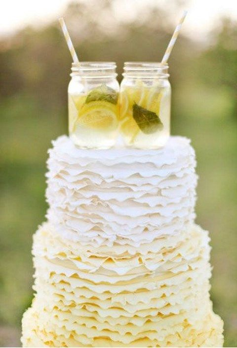 citrus_wedding_84