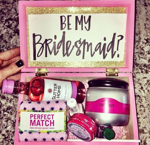 will_you_be_my_bridesmaid_02