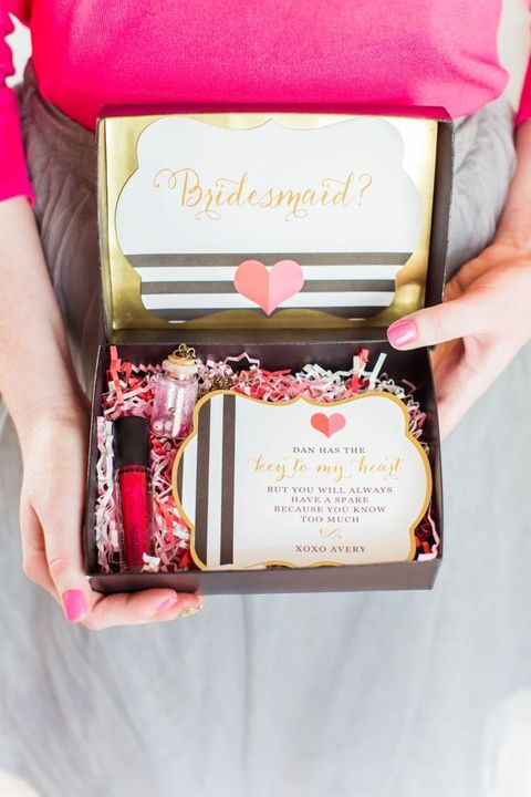 will_you_be_my_bridesmaid_09