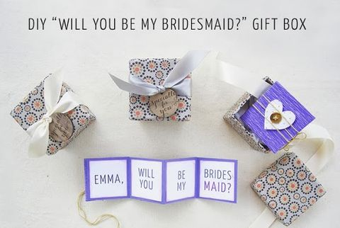 will_you_be_my_bridesmaid_21