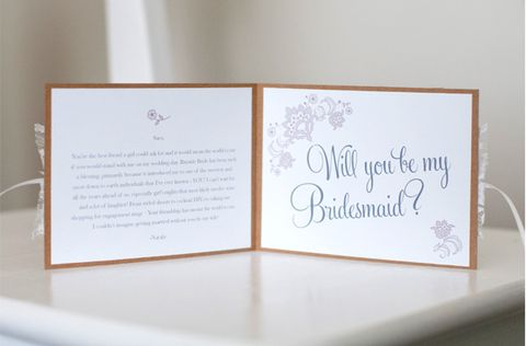 will_you_be_my_bridesmaid_24