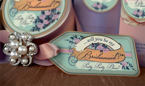 will_you_be_my_bridesmaid_27