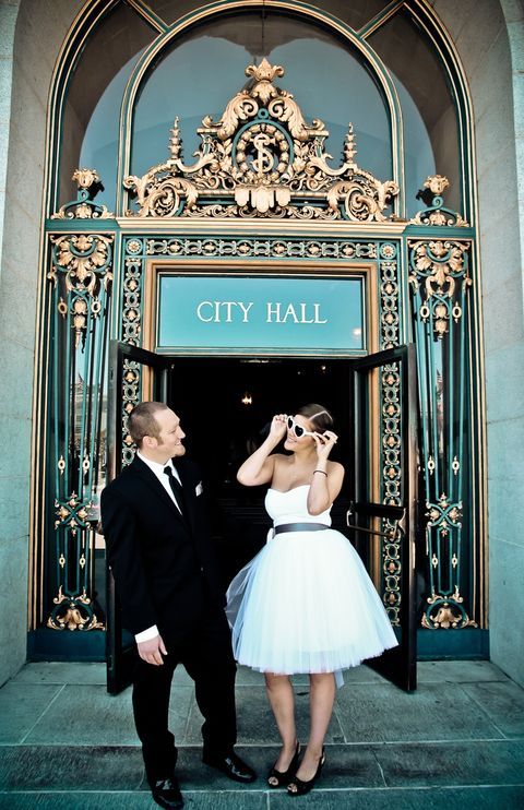 city_hall_dress_28