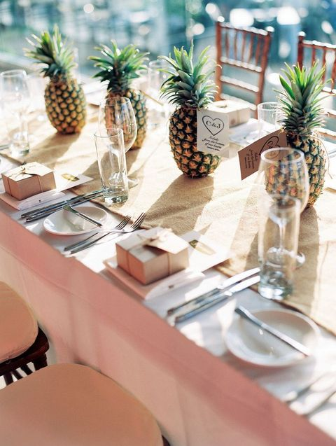 tropical_table_12