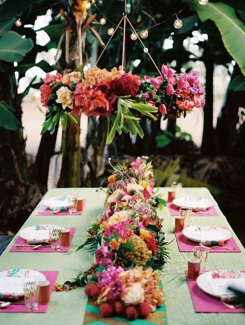 tropical_table_14