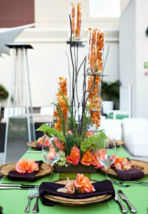 tropical_table_26