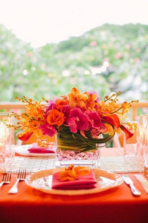 tropical_table_28
