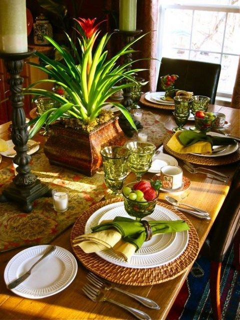 tropical_table_30