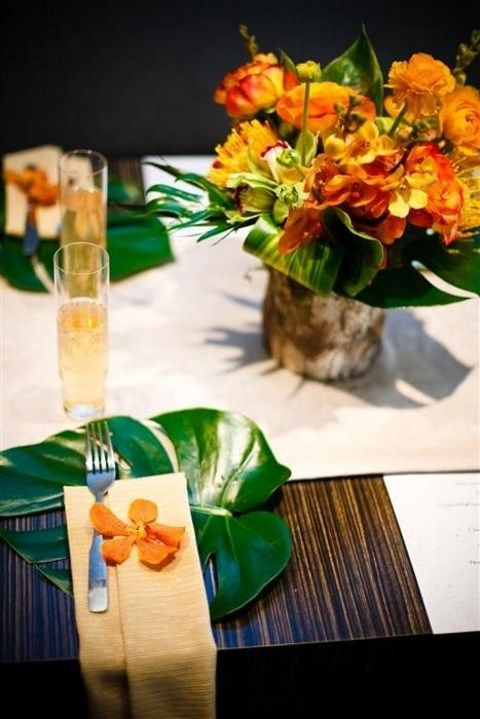 tropical_table_31