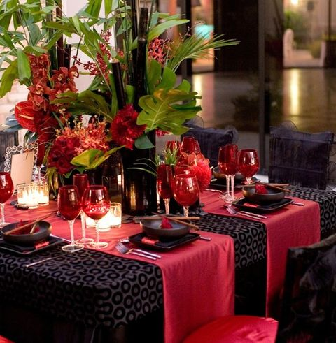 tropical_table_33