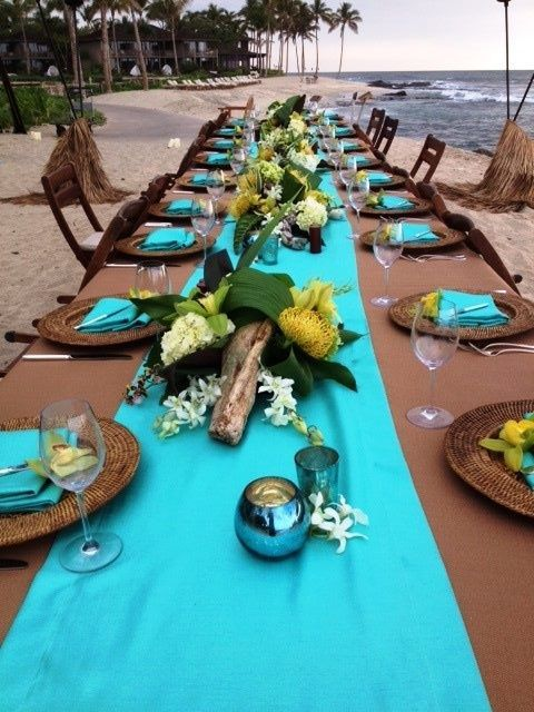 tropical_table_36