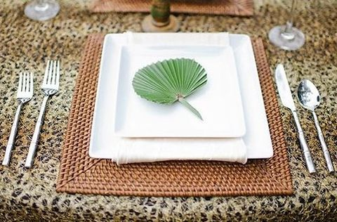 tropical_table_50