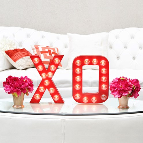 DIY_Marquee_Lights_04