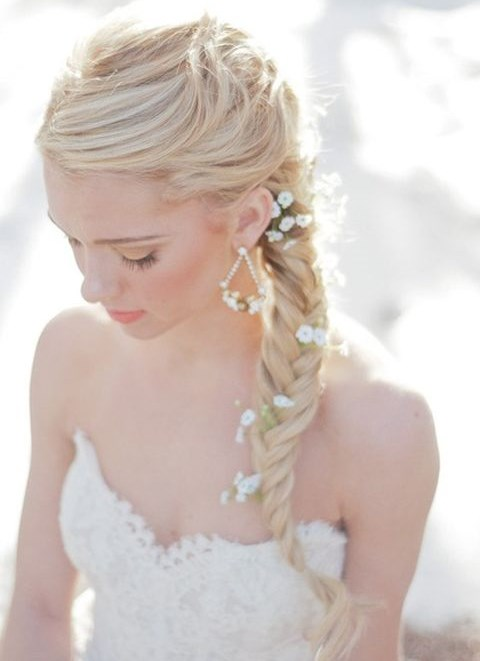 DIY_braided_hairstyles_27