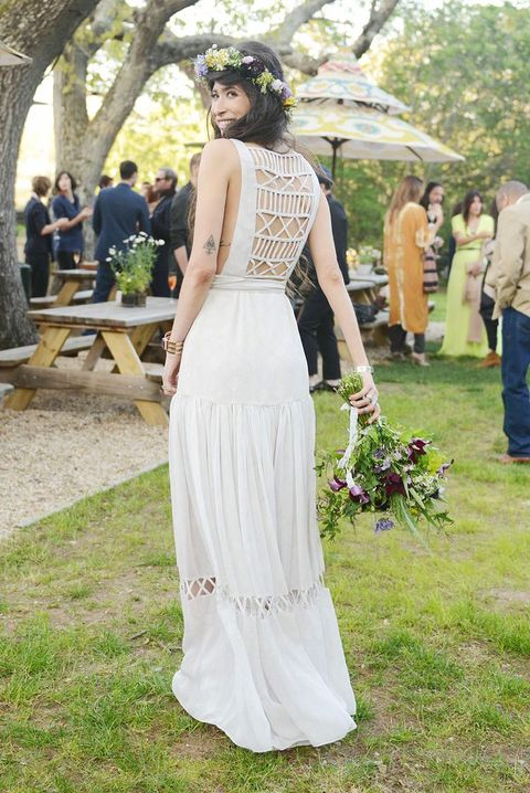 Dress For Backyard Wedding wedding dresses for backyard wedding - wedding dresses