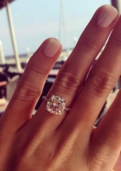 engagement_ring_01