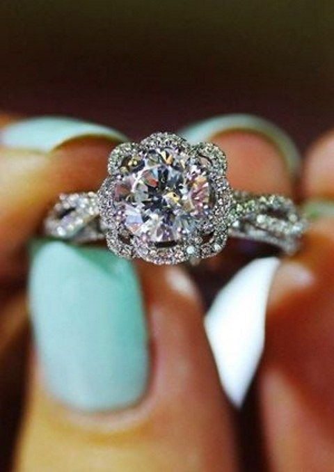 engagement_ring_03