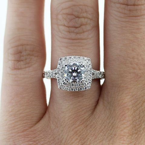 engagement_ring_04