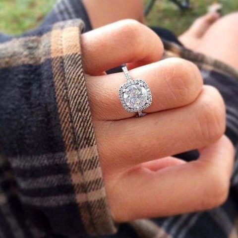 engagement_ring_05