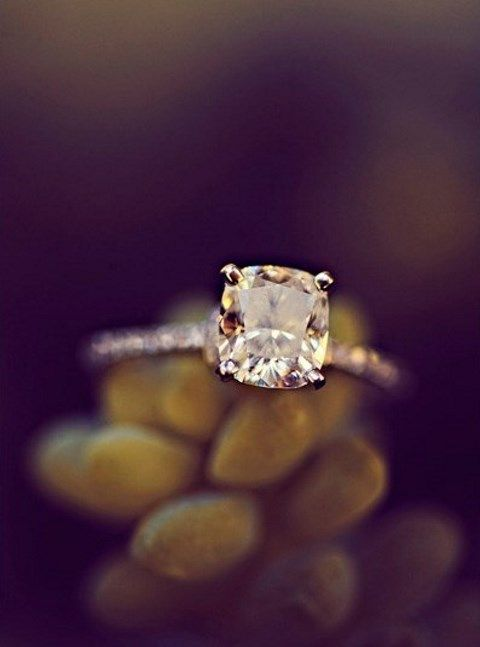 engagement_ring_07
