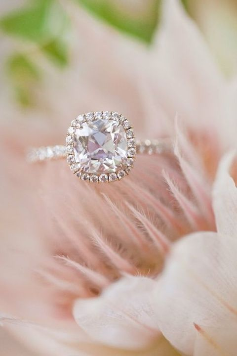 engagement_ring_08