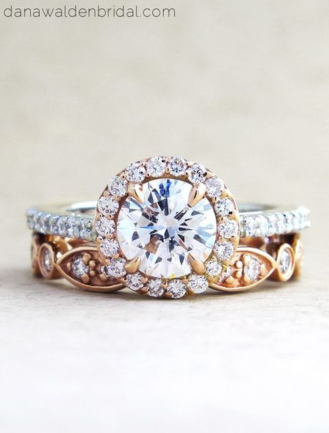 engagement_ring_14
