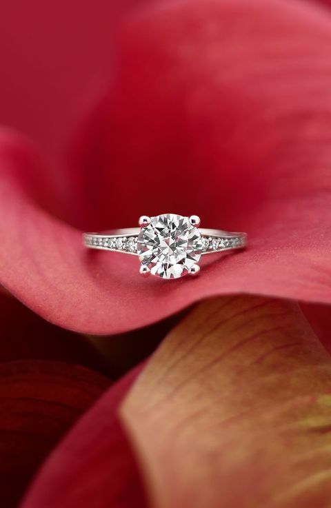 engagement_ring_16