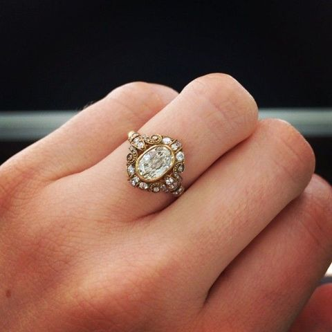 engagement_ring_17