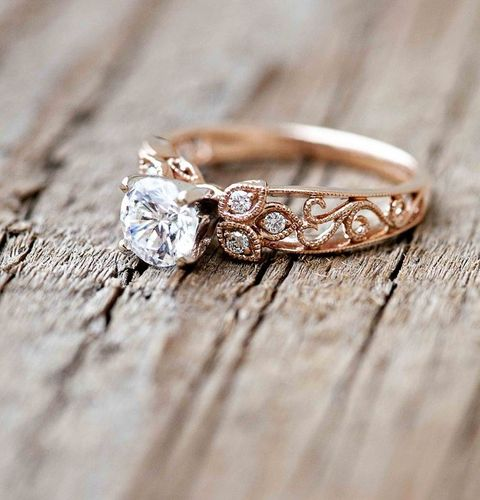 engagement_ring_19