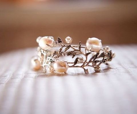 engagement_ring_21