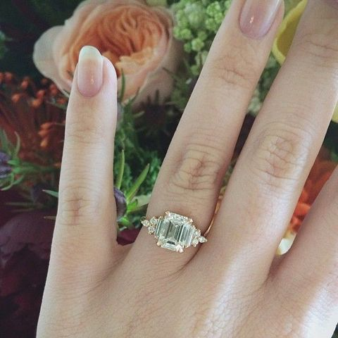 engagement_ring_23