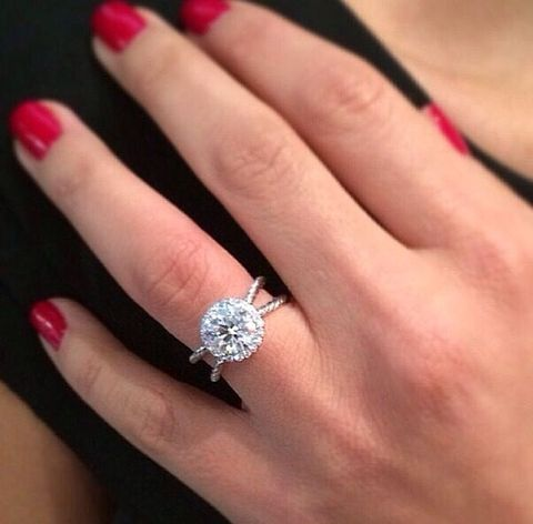 engagement_ring_24