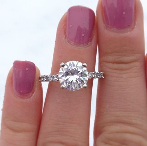 engagement_ring_27