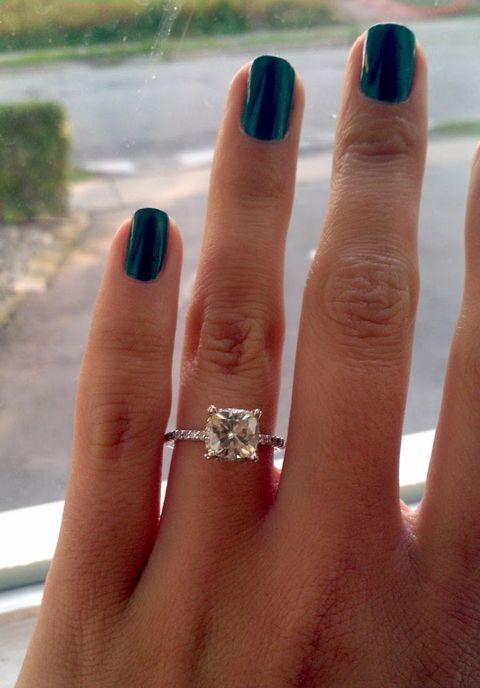 engagement_ring_28
