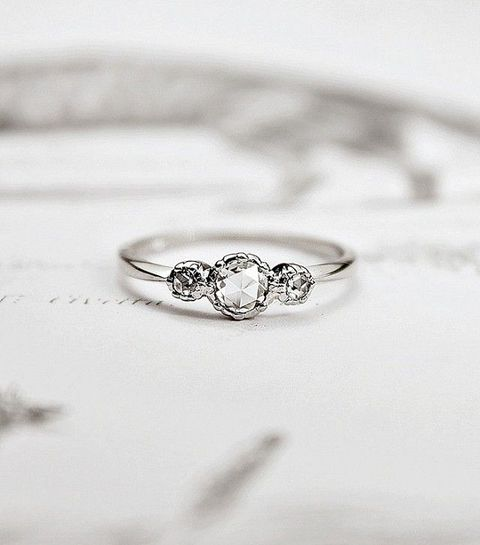 engagement_ring_29
