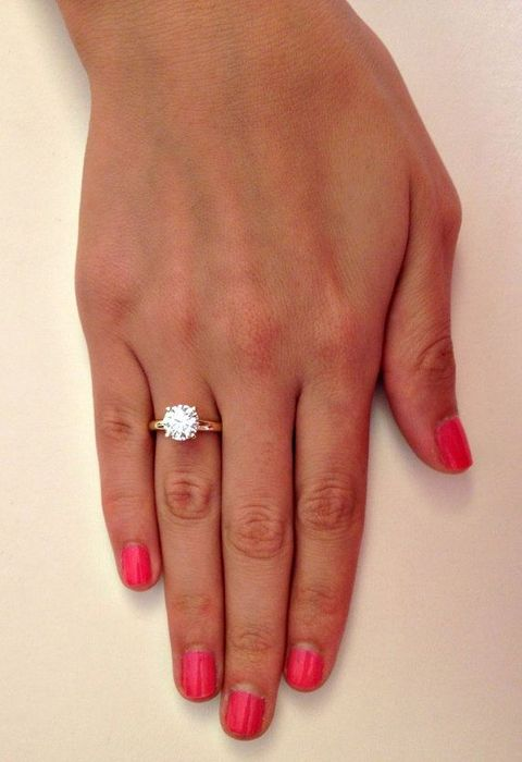 engagement_ring_30