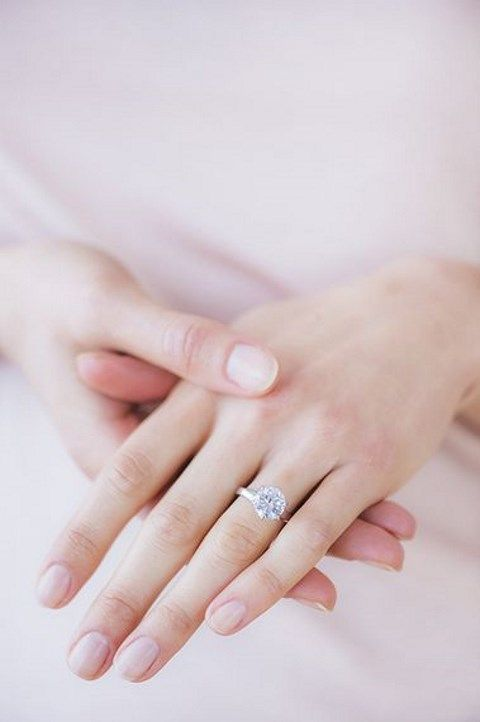 engagement_ring_31