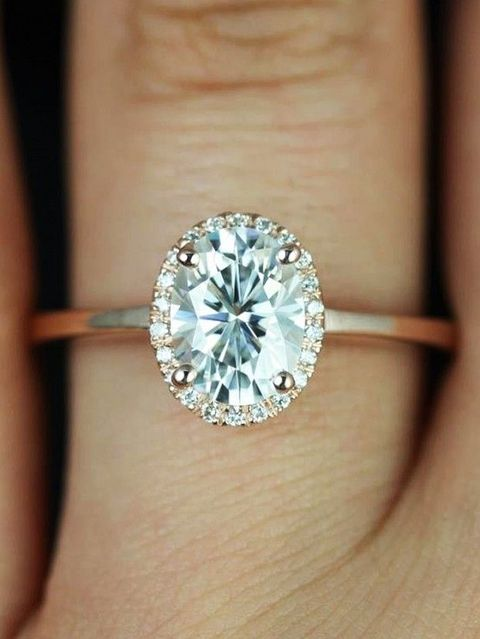 engagement_ring_32
