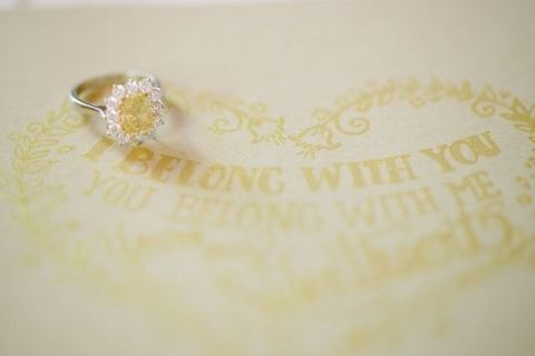 engagement_ring_34