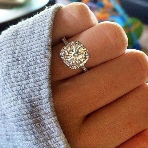 engagement_ring_38