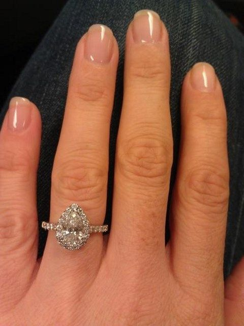 engagement_ring_41
